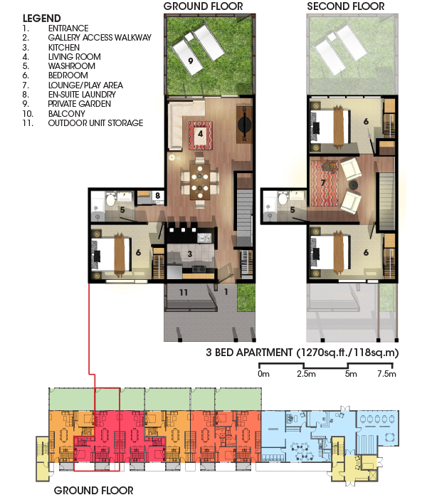 floor-plans-cowichan-1-600