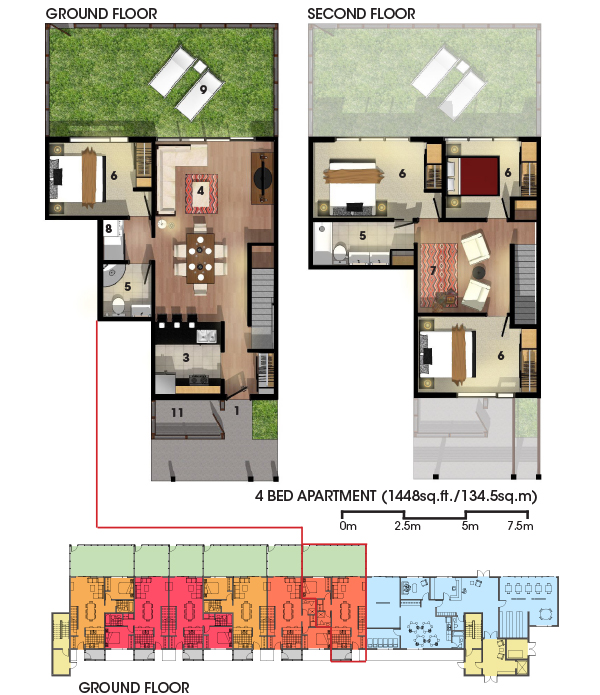 floor-plans-cowichan-2-600
