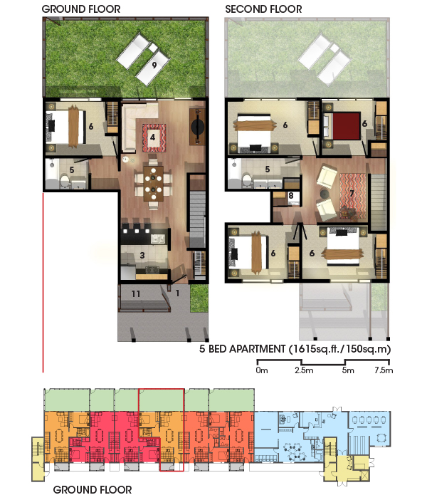floor-plans-cowichan-3-600