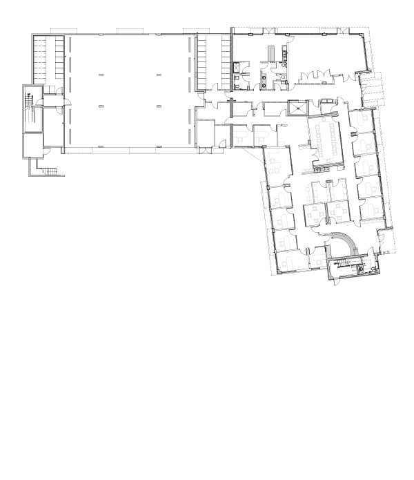 floor-plans-goldstream-1