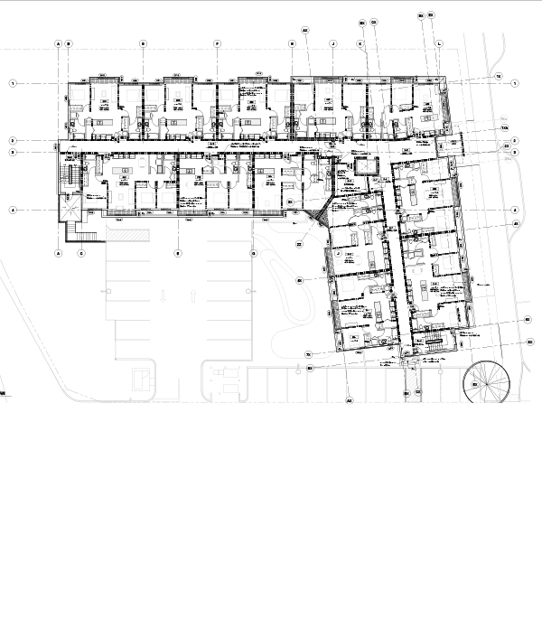 floor-plans-goldstream-2