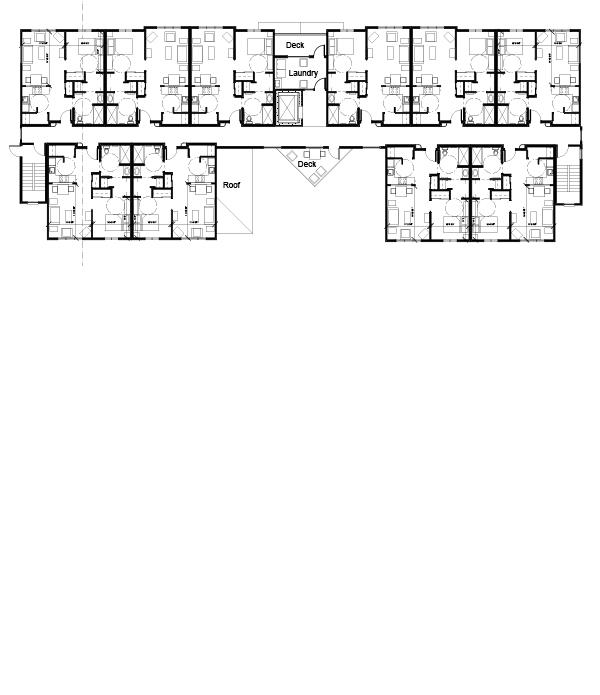 floor-plans-spruce-2-600
