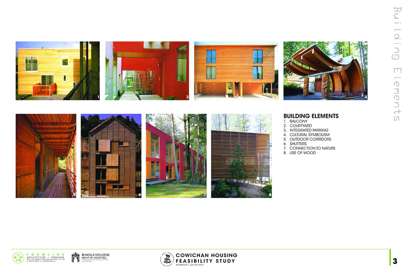 Building-Blocks-for-Development_Building-Elements-med