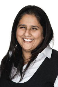 Deanna Bhandar