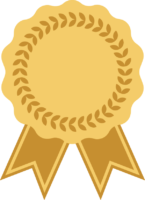ribbon-award