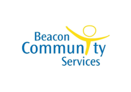 Portfolio Review: Beacon Community Services