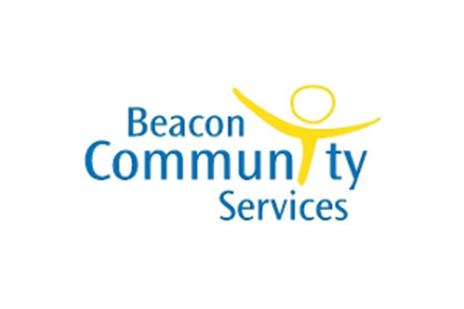 Portfolio Review: Beacon Community Services