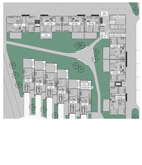 floor-plans-haisla-2-600