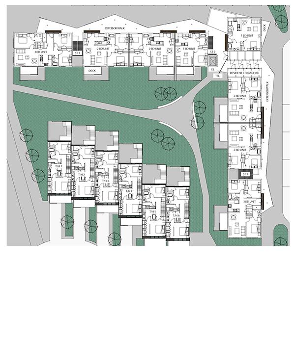 floor-plans-haisla-3-600