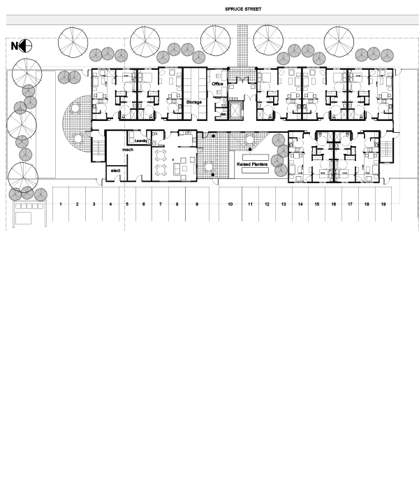 floor-plans-spruce-1-600