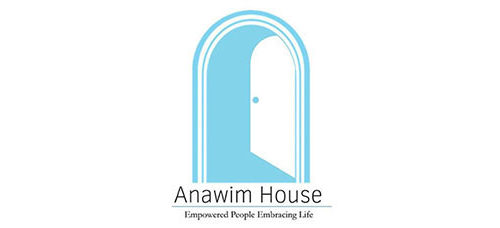 Anawim Women's House