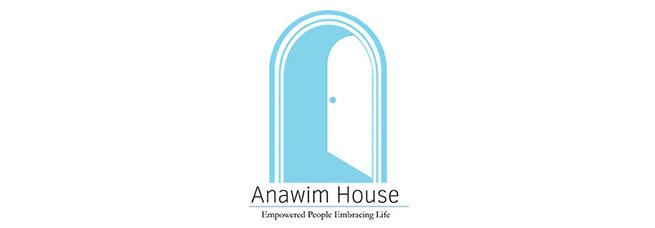 Anawim Women's House